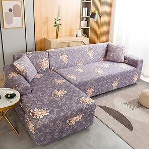ieftine -Husa canapea husa canapea elastica pentru living canapea canapea praf husa reclinabila canapea