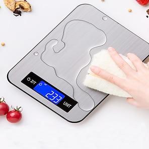 זול -lcd מיני ניידת משקל דיגיטלי כיס כיס דואר תכשיטי מטבח מאזן משקל