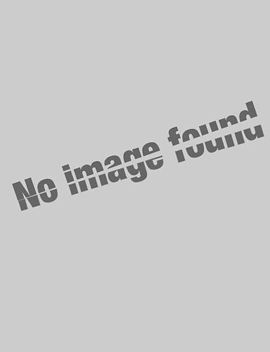 abordables Hogar y Jardín-Funda de almohada de lino 6 piezas, floral&plantas simple moderno cuadrado cremallera tradicional clásico al aire libre cojín para sofá sofá cama silla