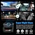olcso DVR รถยนต์-teyes x5 car dvr dash cam full hd 1080p for car dvd player navigation