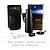 cheap Microscopes & Endoscopes-15 X 50 mm Monocular Waterproof Anti Fog High Definition