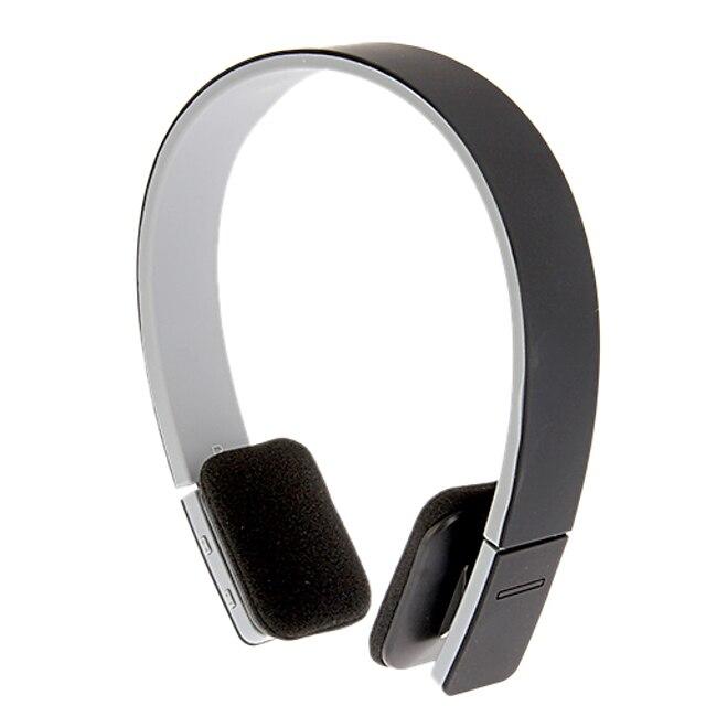 BQ-618 Stylish Bluetooth 3.0 Stereo Headphone