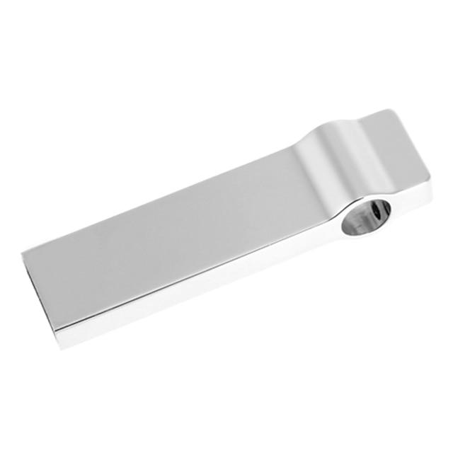 dt087 USB 3.0-Flash-Laufwerk 64 GB