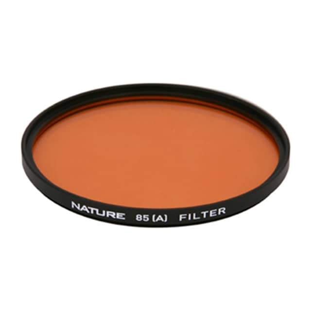 natura 85a 62mm Filtru de corectie de culoare