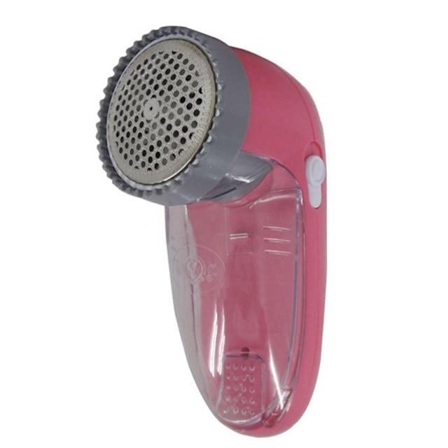 yinhe® 35 elektrisk roterende barbermaskin med soft-touch-bryteren (assorterte farger)