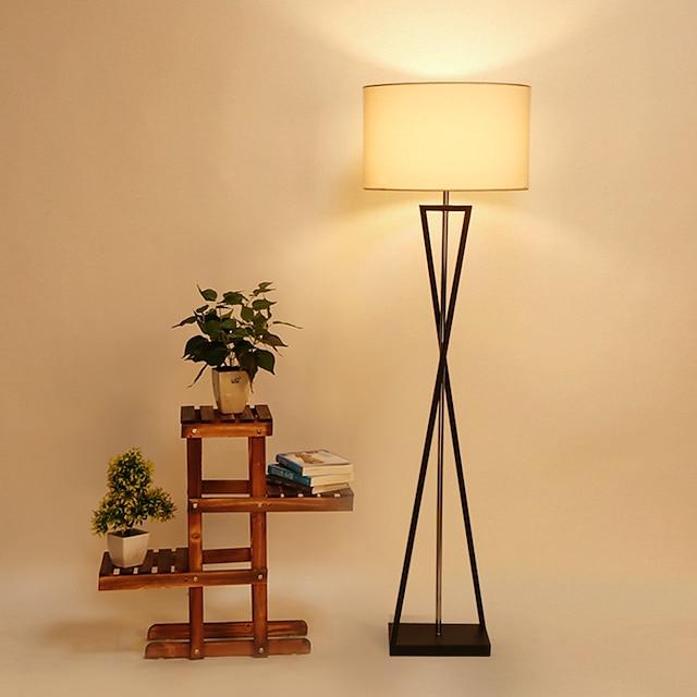 テーブルランプ LED 現代コンテンポラリー 用途 メタル 110-120V / 220-240V