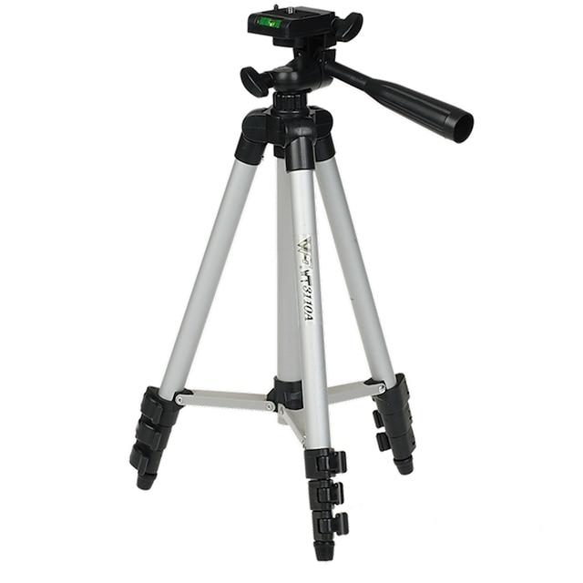 Suporte de tripé de câmera suporte de montagem de clipe portátil e ajustável suporte de suporte de telefone celular para iphone x xr xs max 8,7,6 para samsung s10 s9 s8 dsl