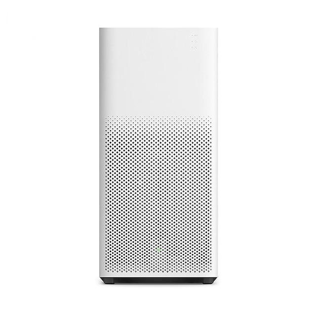 Oryginalny smartfon Xiaomimini drugiej generacji smart control smart miś oczyszczacz powietrza - wtyczka eu biała