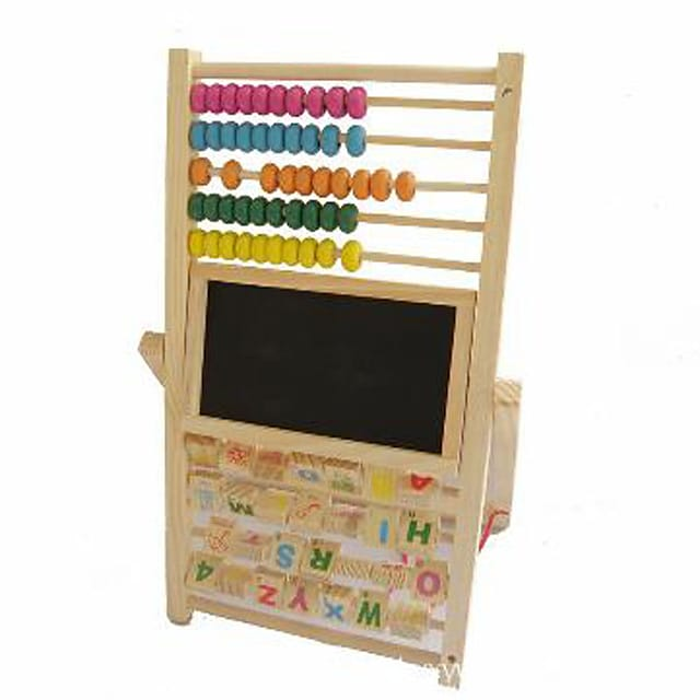 Drawing Toy Drawing Tablet Building Blocks Educational Toy 1 pcs compatible Wood Legoing Novelty Boys' Girls' Toy Gift