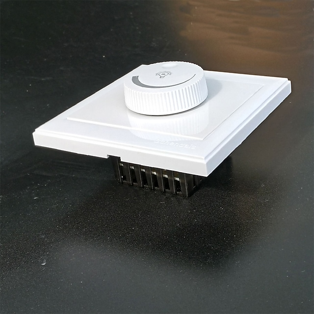zdm 300w ac220v comutator de 50hz comutator comutator electric pentru arta deschiderii și închiderii lămpilor și lanternelor