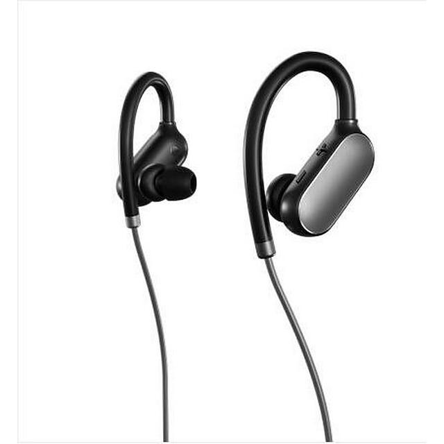 Xiaomi Nell'orecchio / Banda del collo Senza filo Auricolari e cuffie Plastica Cellulare Auricolare Dotato di microfono / Con il controllo del volume cuffia