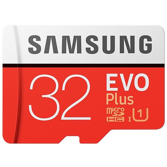 SAMSUNG 32GB Micro SD Card TF Card memory card UHS-I U1