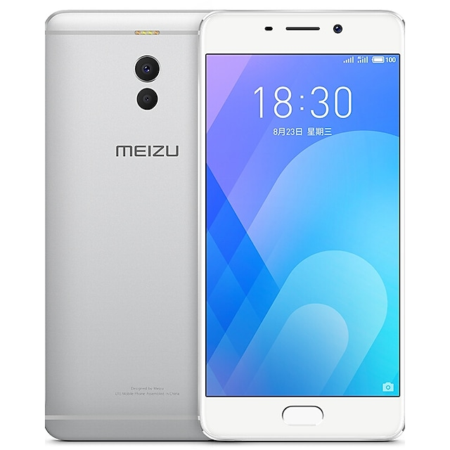 MEIZU Note6 5.5 дюймовый