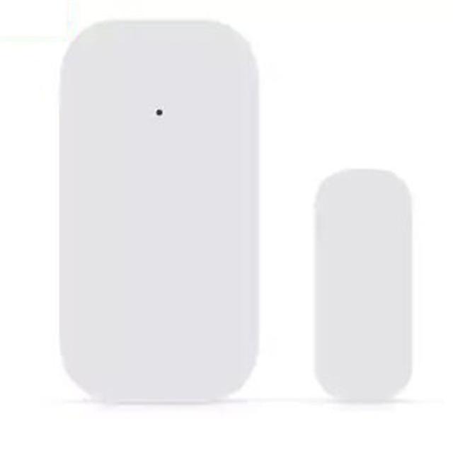 Xiaomi Aqara Window Door Sensor ZigBee Wireless Connection / APP Control / Multi-purpose Smart Home Security Equipment