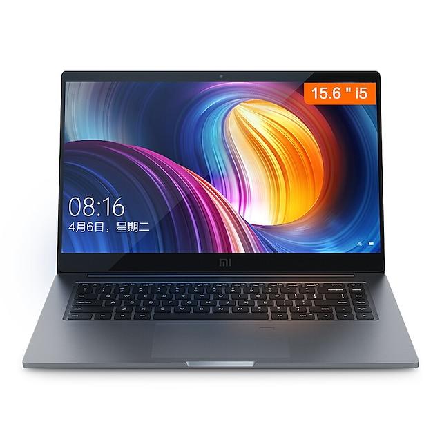 정리 xiaomi mi 노트북 프로 15.6 인치 인텔 i5-8250u 8gb ddr4 256gb ssd nvidia geforce mx150 2gb ips 1920 * 1080