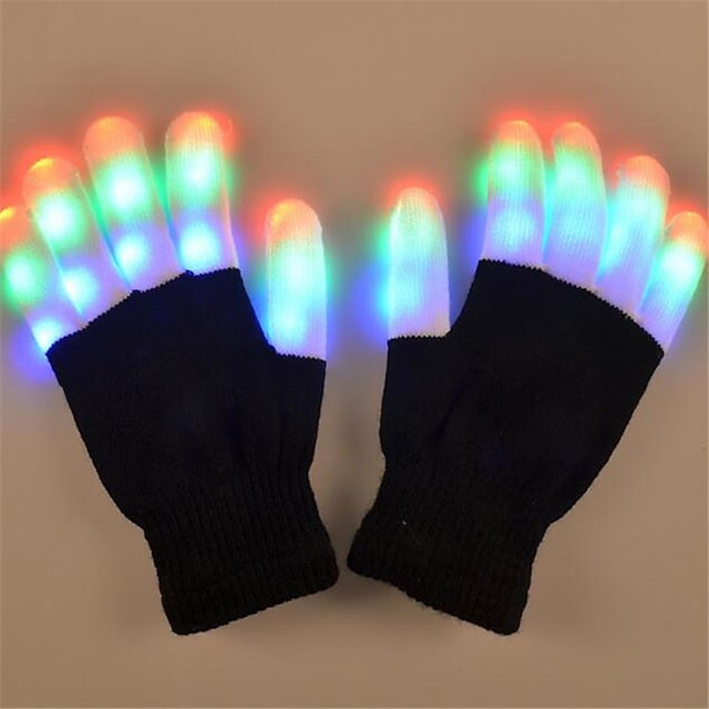 Predbožićna Odmor LED osvijetljenje Osvijetljene igračke U redu Baterija mobitela Odrasli za rođendanske poklone i zabave za zabavu 2 pcs