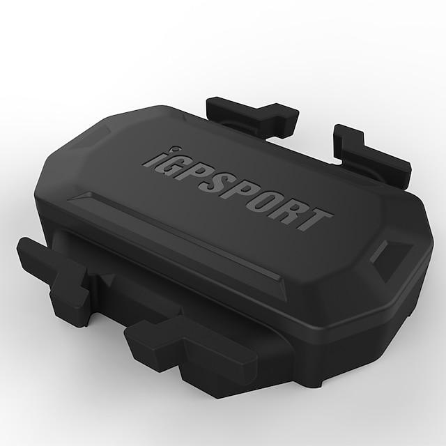 iGPSPORT® C61 Датчик модуляций скорости Bluetooth Безпроводнлй ANT + Велосипедный спорт / Велоспорт Велоспорт