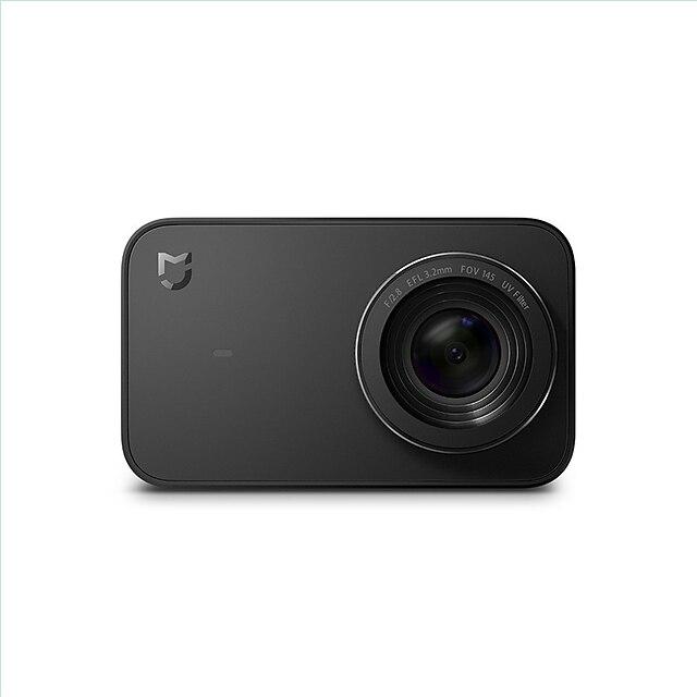 Xiaomi® Mijia Camera Mini 4K 30fps Action Camera Global Version