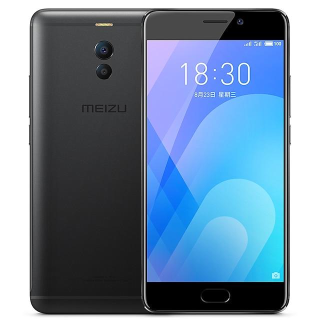 MEIZU M6 Note Global Version 5.5 inch