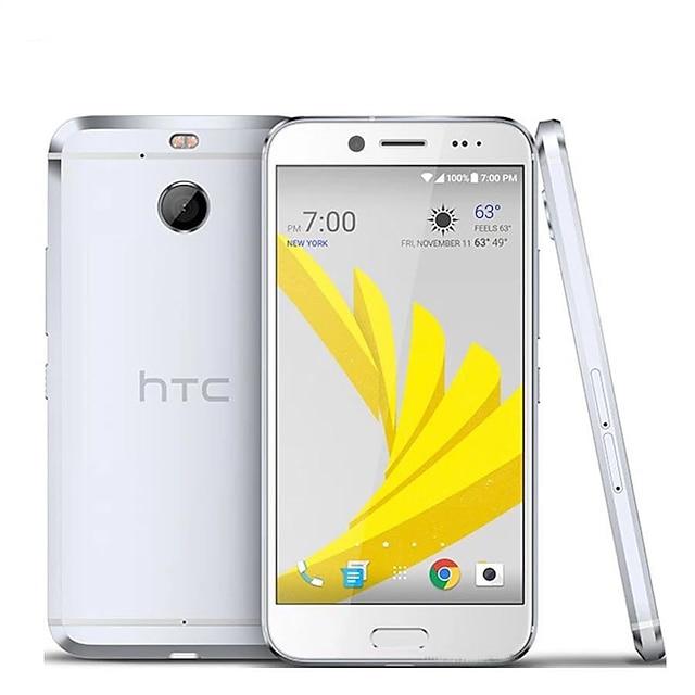 HTC 10 evo 5.5 inch