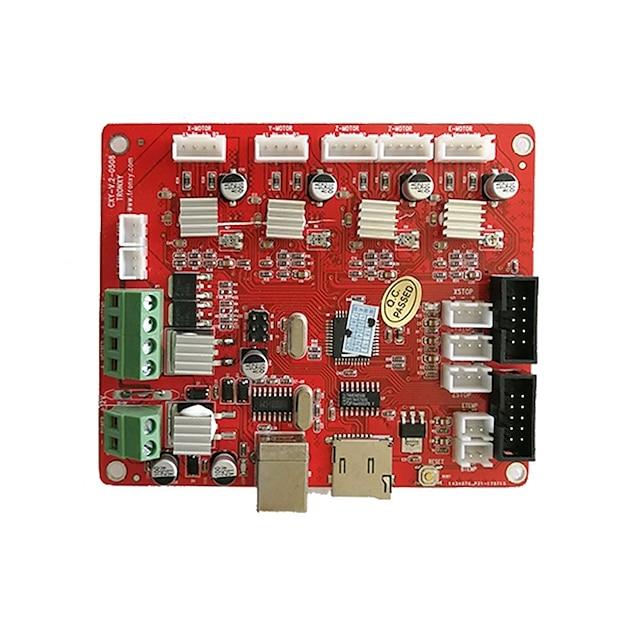 Tronxy® 1 pcs Control panel for 3D printer