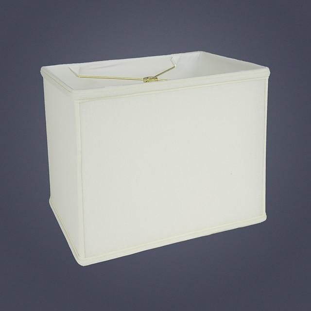 عاكس الضوء حماية العين / مصابيح المحيطة الحديث المعاصر من أجل غرفة النوم / المكتب قشر البيض (EG) / أبيض