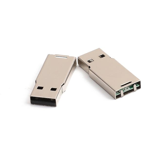 Litbest 128GB USB فلاش يدفع USB 2.0 الإبداعية للكمبيوتر