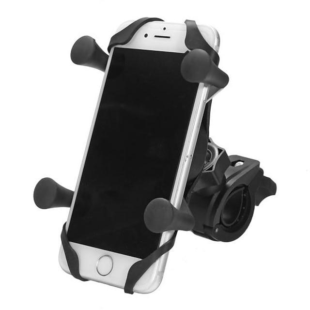 Car Organizers Car Bracket ABS For Motorcycles All years
