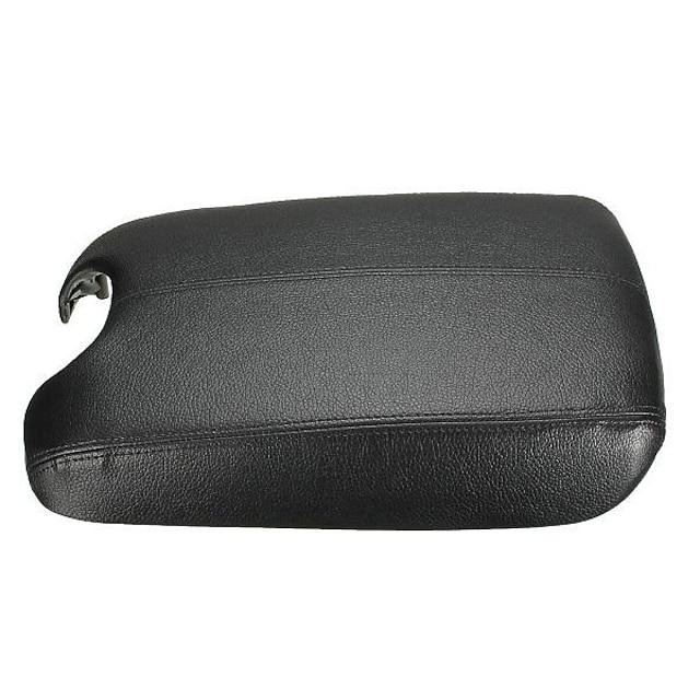 Automotive Etuosa käsinojan suojakansi DIY-tuotteet auton sisätilaan Käyttötarkoitus Honda 2008 / 2009 / 2010 Accord