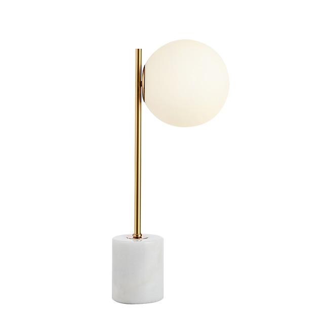 Pöytälamppu / Lukuvalot Uusi malli / Ambient Valaisimet Moderni nykyaikainen Käyttötarkoitus Kaupat / kahvilat / Toimisto Metalli 110-120V / 220-240V