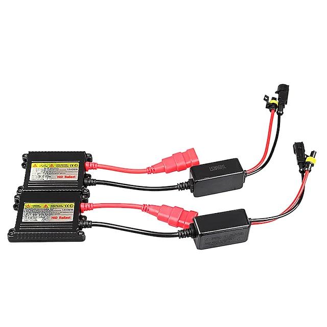 1 Stück Auto HID Xenon Accessoires Leuchtbirnen Für Civic Zustimmung A6