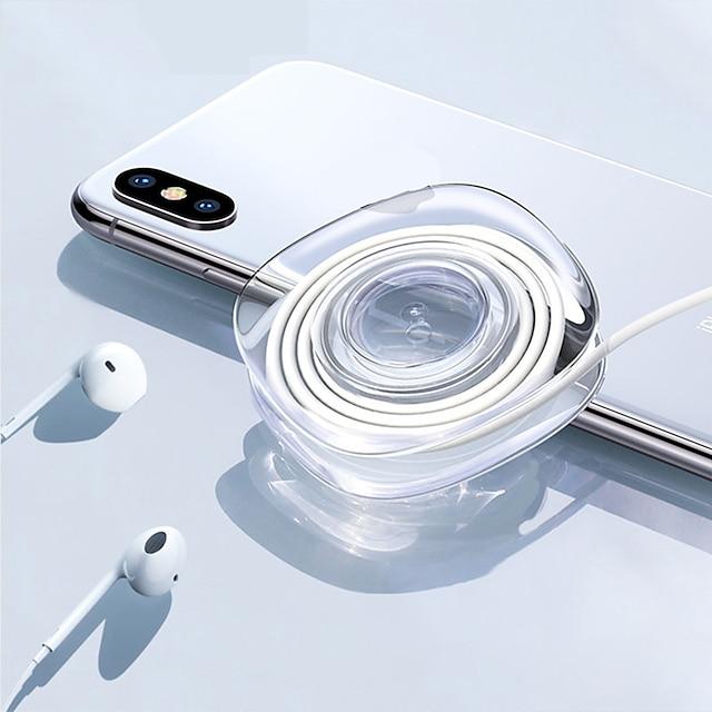 휴대폰 홀더 스탠드 마운트 침대 데스크 아이 패드 태블릿 앞 유리 마그네틱 스틱 업 타입 전신 실리콘 퓨대폰 악세사리 iPhone 12 11 Pro Xs Xs Max Xr X 8 삼성 Glaxy S21 S20 Note20