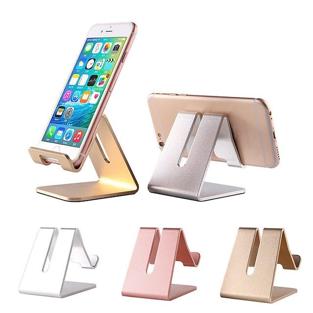 Holder Bed / Desk Mount Stand Holder Adjustable Stand New Design Stand Aluminum