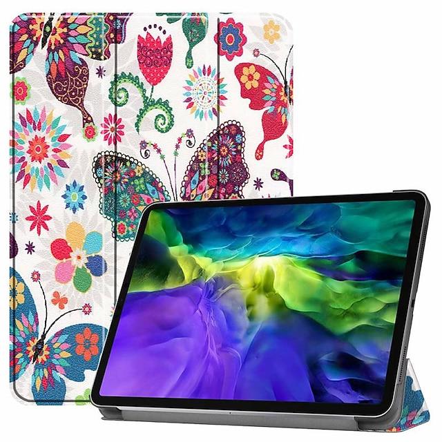 טלפון מגן עבור Apple כיסוי מלא אייפד אייר אייפד מיני 4 iPad (2018) iPad Pro 11 אינץ ' מיני iPad 5 iPad Air Air (2019) iPad 10.2''(2019) אייפד פרו 10.5 אייפד אייר 2 iPad (2017)