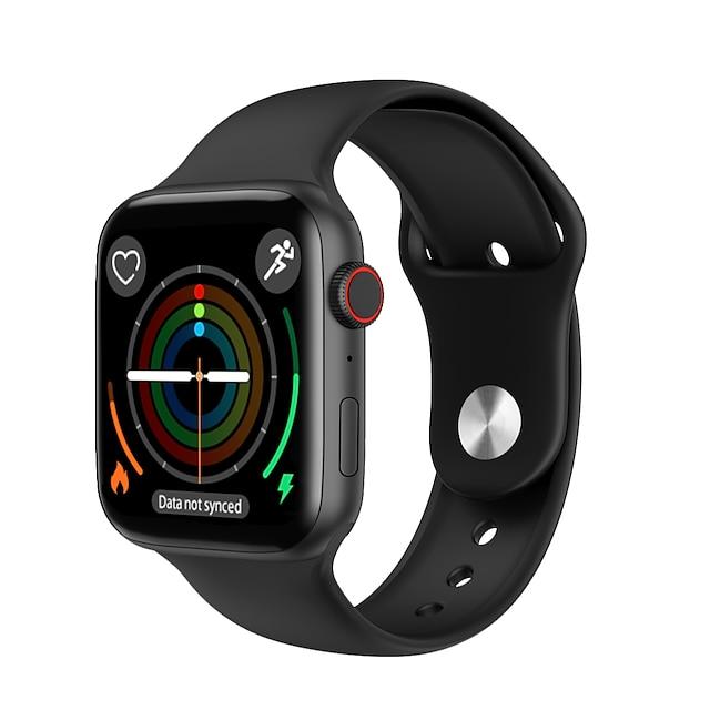 czbamp1588913334936 Smartwatch Tm - P8