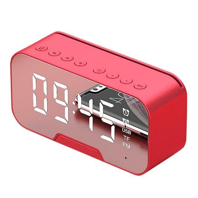Litbest سماعات لاسلكي بلوتوث بطاقة TF محمول المتحدث من أجل كمبيوتر محمول الهاتف المحمول