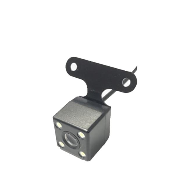 tachograf specjalna kamera tylna kamera cofania wodoodporna kamera tylna hd 12 v
