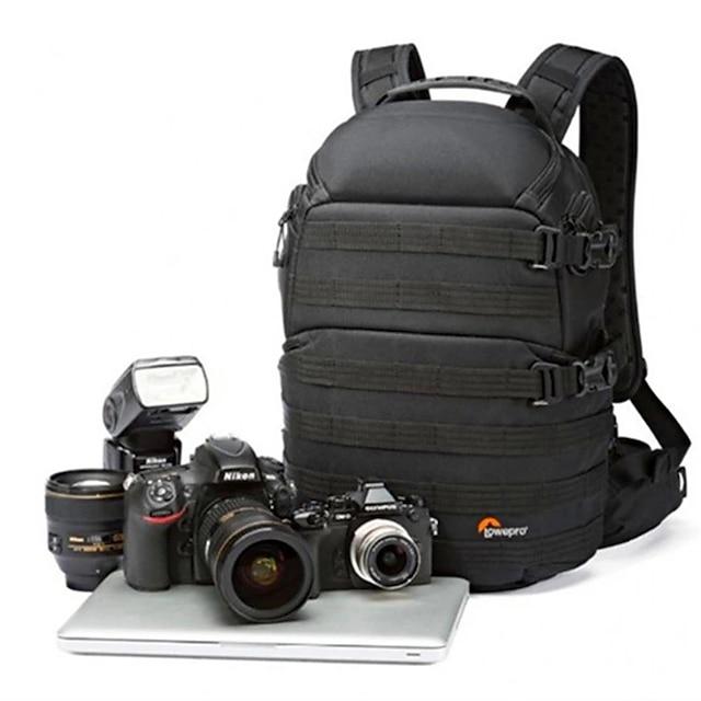 กระเป๋าเป้สะพายหลัง กระเป๋าใส่กล้องถ่ายรูป กันน้ำ เส้นใยสังเคราะห์