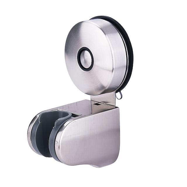 Accessorio rubinetto - Qualità superiore Soffione doccia Moderno Acciaio inossidabile Spazzolato