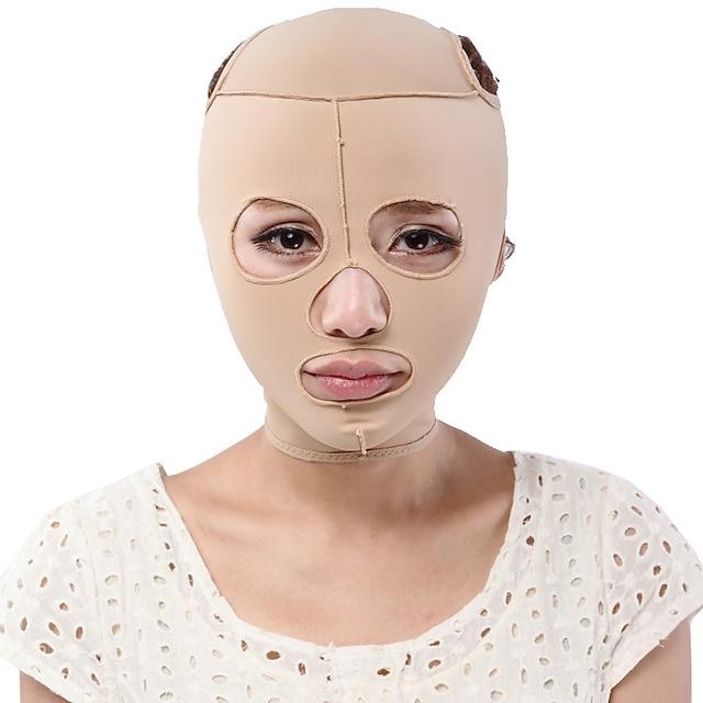 V Face Artifact V Face Bandage Face Lifting Face Massager V Face Machine V Face Instrument V Face Device Beauty Mask