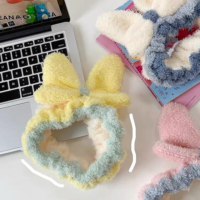 Vrhunska kvaliteta Ručnik za pranje, Moda Posebna materijala Kupaonica 1 pcs