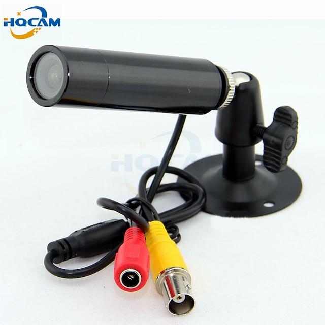 1080p vízálló mini ahd kamera CCTV biztonsági kamera 2.0mp 1 / 2.7 cmos vízálló kamera / ip66