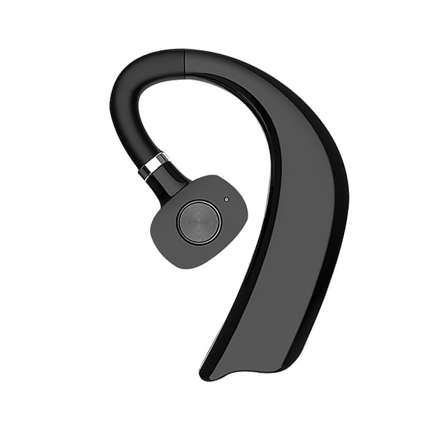 X23 Cască telefon Bluetooth 5.0 Stereo Cu Microfon HIFI pentru Apple Samsung Huawei Xiaomi MI Telefon mobil