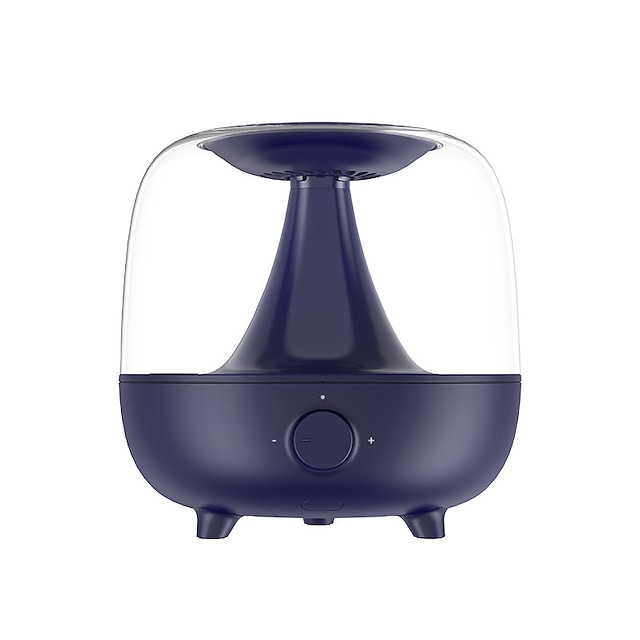 RT-A800 Home Desktop Humidifier USB Large Capacity Silent Office Aromatherapy Air Moisturizer Humidifier