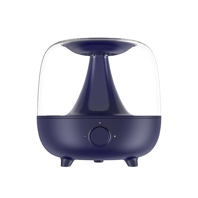 RT-A800 домашний настольный увлажнитель воздуха USB большой емкости бесшумный офисный ароматерапия увлажнитель воздуха увлажнитель воздуха