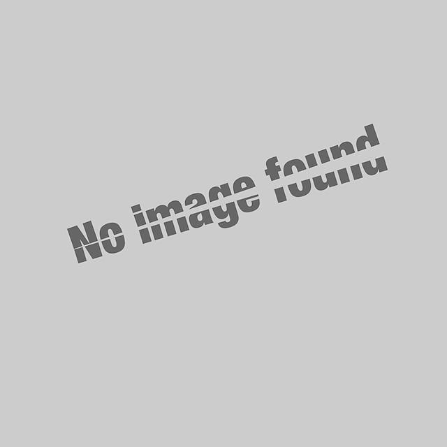 6 stk pudebetræk i faux linned, blomster&planter enkel moderne firkantet lynlås traditionel klassisk udendørs pude til sovesofa