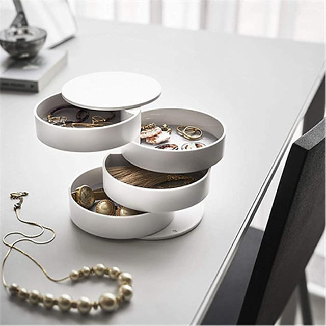 Decorative Objects, Resin Modern Contemporary Simple Style for Home Decoration Gifts 1pc