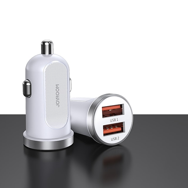 QC 3.0 / Multiport 2 Ports USB Chargeur Seulement 5 A