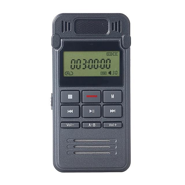 Sk999 dyktafon hurtownia fabryka nagrywanie HD inteligentna redukcja szumów odtwarzacz cyfrowy mp3 8g n28 hc27