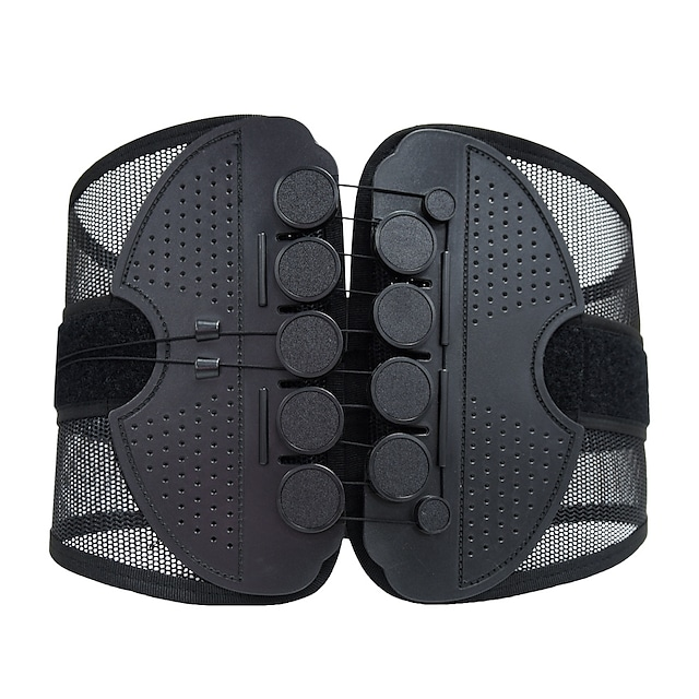 cordon de serrage ceinture de soutien ceinture de soutien ceinture de taille quatre saisons type ceinture ceinture de fixation